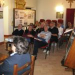 esdw-convegno - forto partecipanti