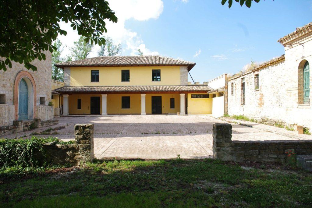 Foto 5 - L'ameno borgo di Rovetino